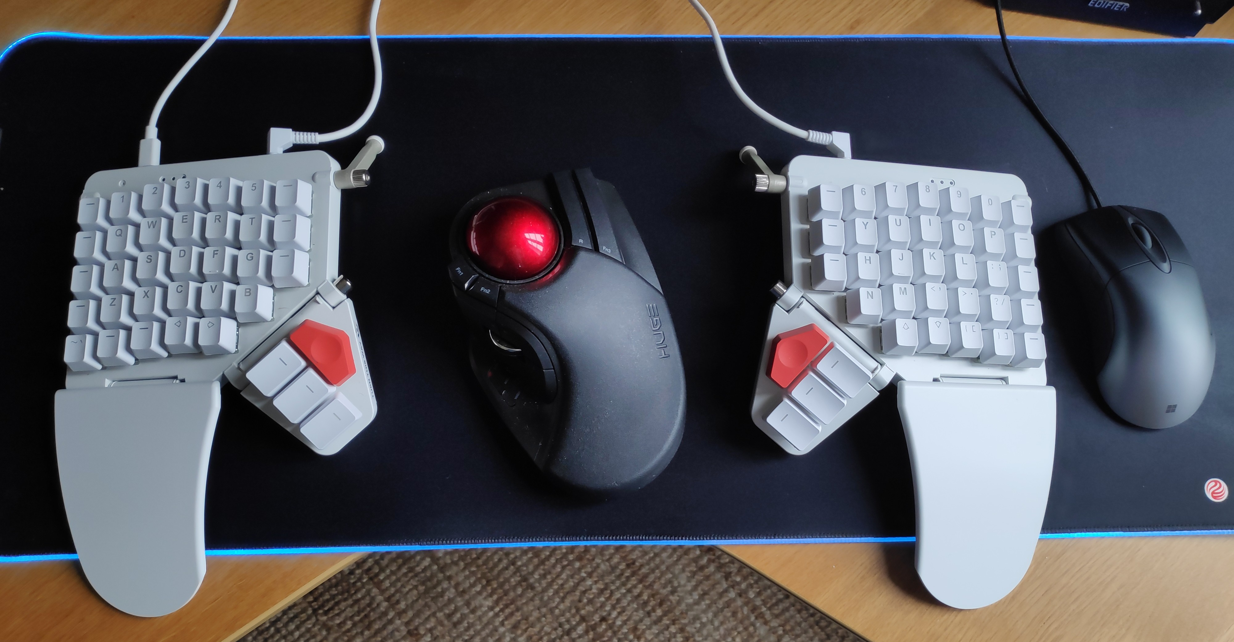 Office Peripherals